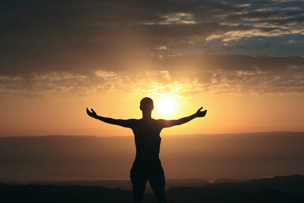 Shamanic Healing Shamanism Ecstatic Awakening Dance™