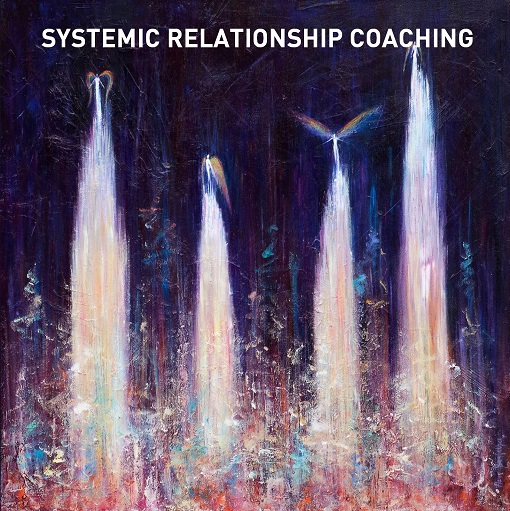 SYSTEMIC RELATIONSHIP COACHING Rebecca Hanscombe